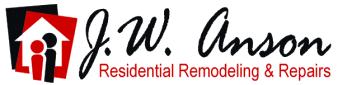 Contractor - Home Repairs -  John Anson - Princeton IL